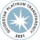 guidestar-platinum-seal-2021-small