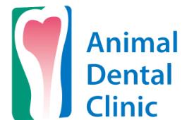 Animal Dental Clinic logo