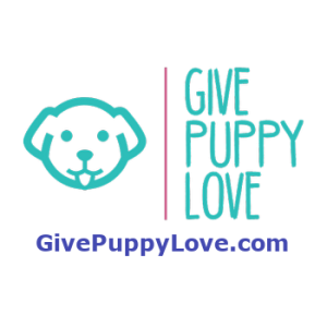 Give PuppyLove